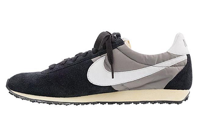 Jcrew Nike Sportswear Pre Montreal Racer 05 1