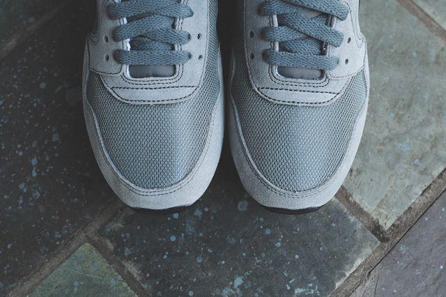 Nike Pegasus 89 Nd Cool Grey 1