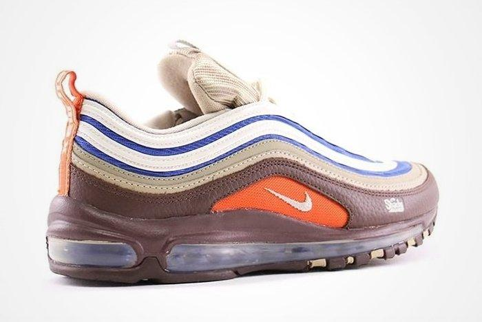 Nike Air Max 97 Eminem 1