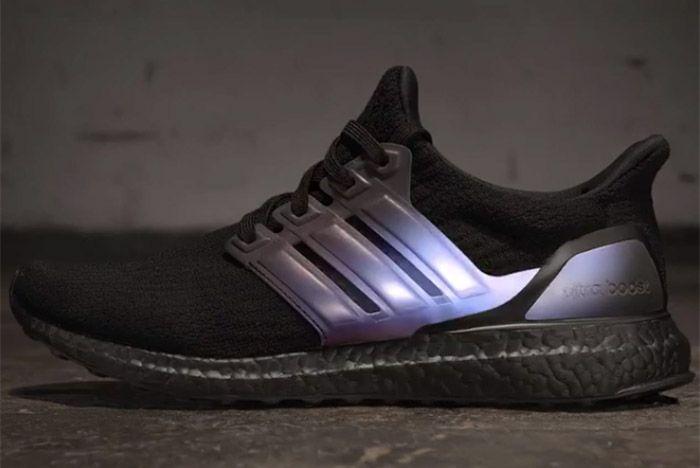 Xeno Adidas Ultra Boost