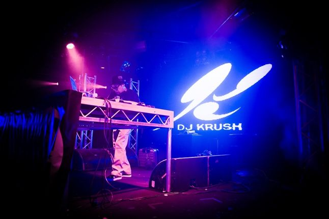 G Shock 30Th Anniversary Party Melbourne 20 1