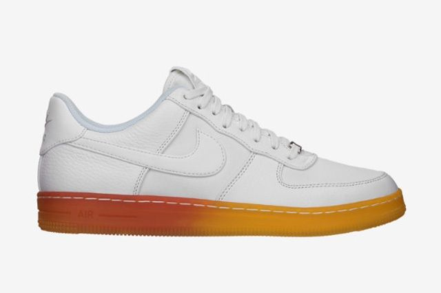 Nike Air Force 1 Downtown Breeze 3