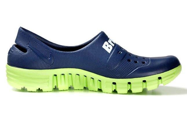 Nike Fcrb Soph Solar Soft 5 1
