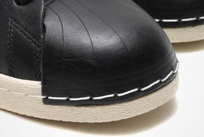 Adidas Superstar 80 S Decon Pack 4