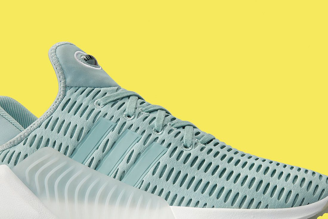 Adidas Climacool 02 17 9