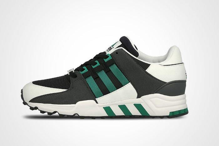 Adidas Equipment Support Og Thumb