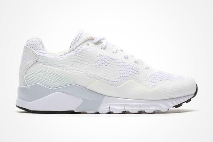 Nike Air Pegasus 92 16 Triple White