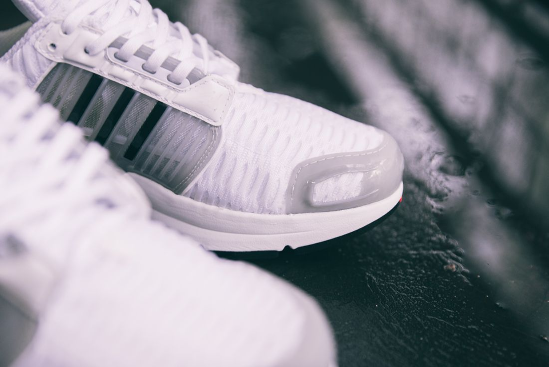 Adidas Climacool Pack 9
