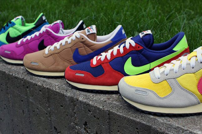 Nike Air Vortex Summer Pack 01 1