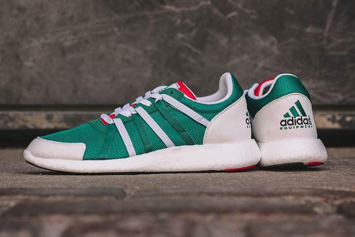 Adidas Equipment Racing 9316 4