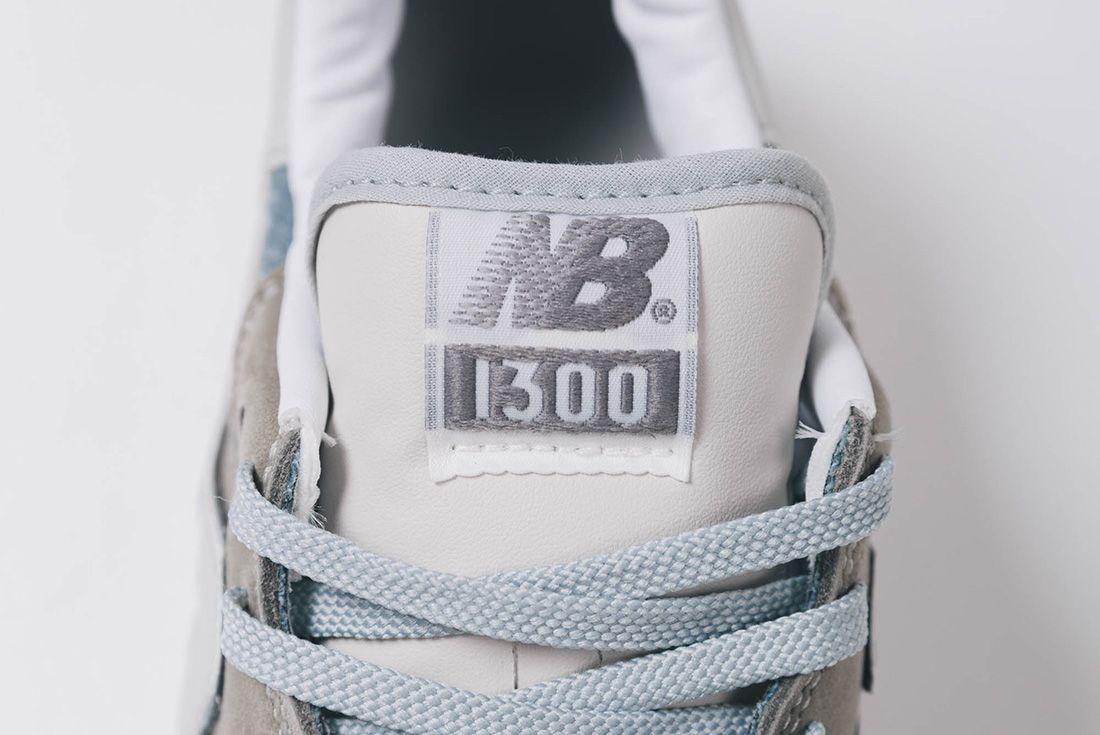 New Balance 1300 Jp 2020 4