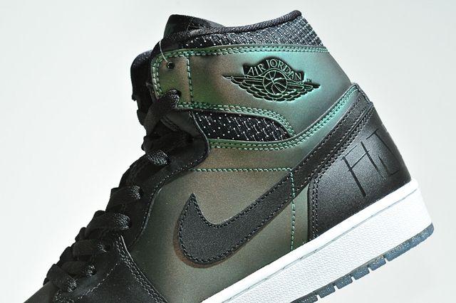 Nike Sb Air Jordan 1 Bump 6