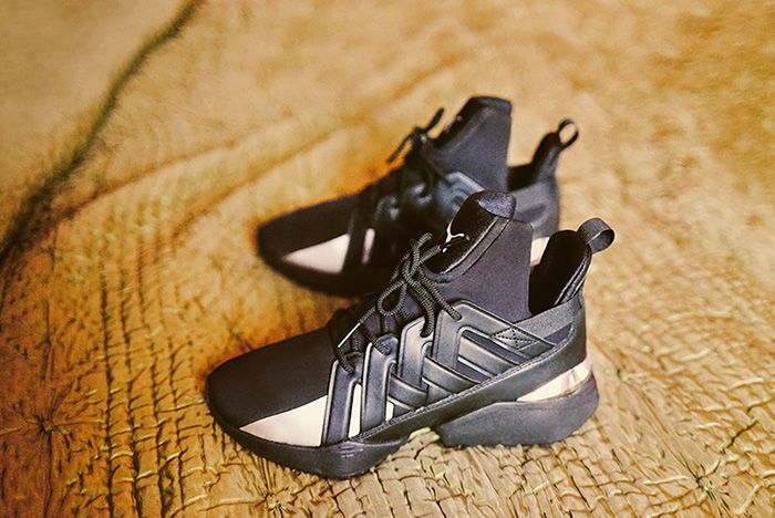 Puma Muse 2 Sneaker Freaker