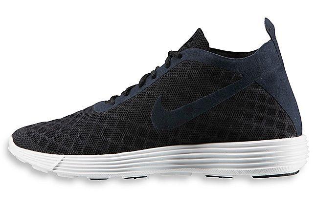 Nike Luna Rejuvin8 1