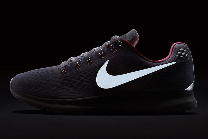 Nike Air Zoom Pegasus 34 Be True 1