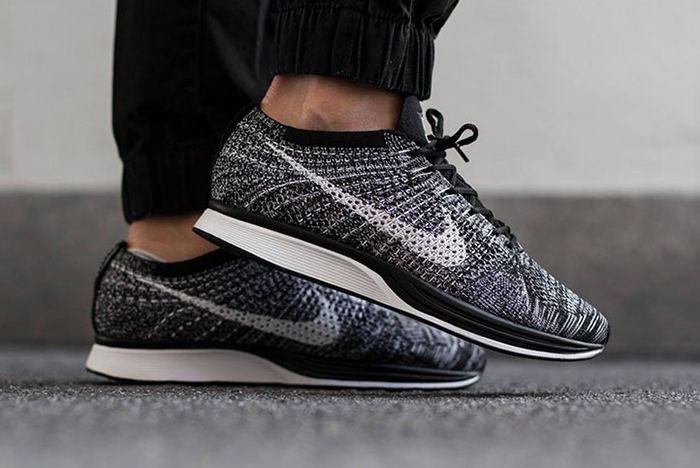 Nike Are Re Releasing One Of Their Most Popular Flyknit Racersfeature1