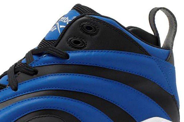 Shaqnosis Miami Orlando Pack Blue Black Upper 1