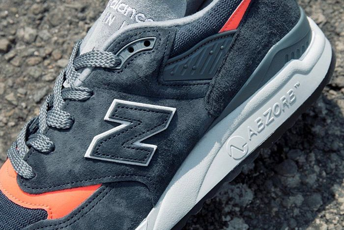 New Balance 998 Made In Usa Blue Red 1