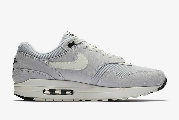 Nike Air Max 1 875844 006 5 Sneaker Freaker