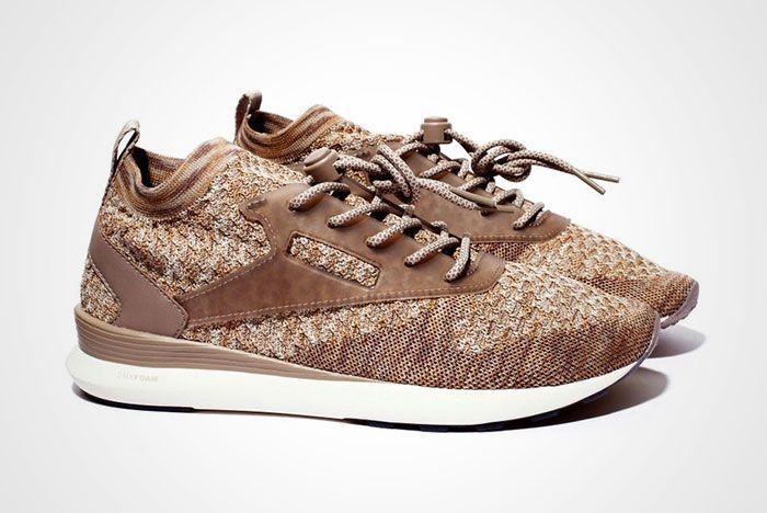 Mita Sneakers Reebok Zoku Runner Thumb
