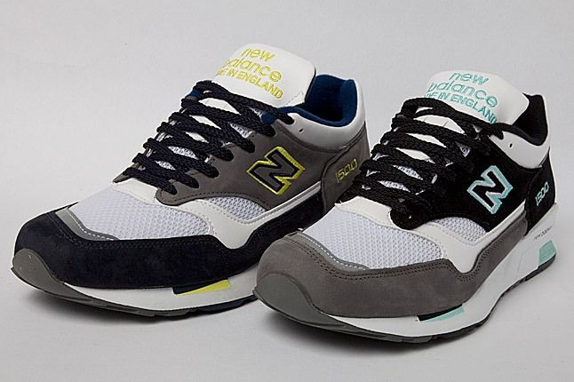 New Balance 1500 Made In England 3 1