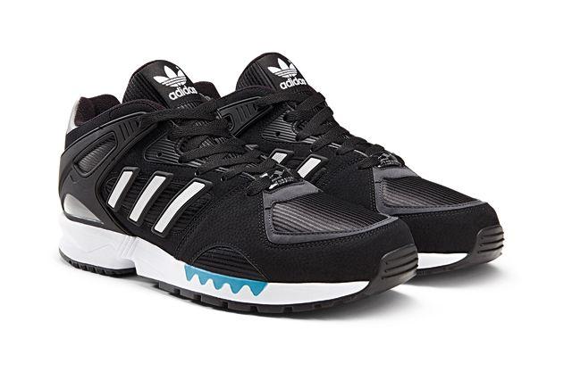 Adidas Originals Ss14 Zx 7500 6