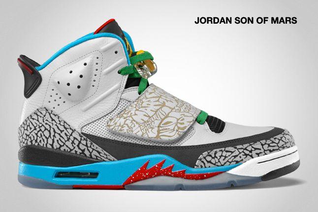 Jordan27 1