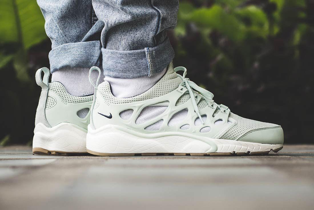 Nike Chalapuka Mint 2