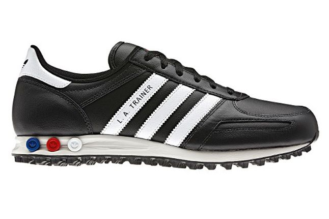 Adidas La Trainer 03 1