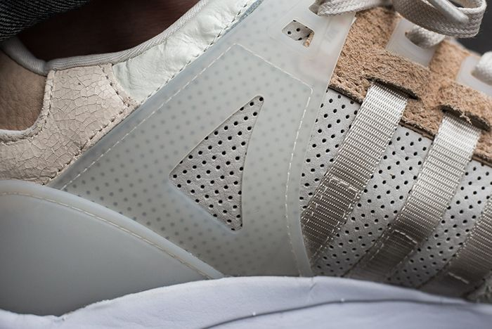 Adidas Eqt Running Support 93 Oddity Luxe2