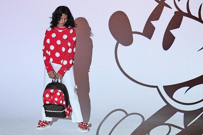 Ho18 Mickey 90 37804