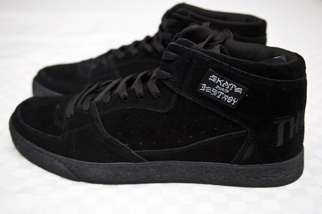 Kicks Lab Thrasher Size 11 1