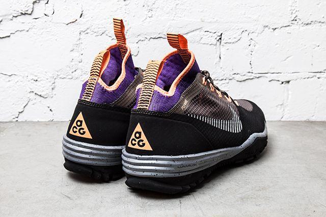 Nike Acg Lunar Incognito 5