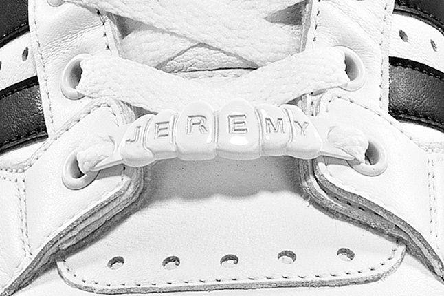 Adidas Obyo Jeremy Scott 29 1