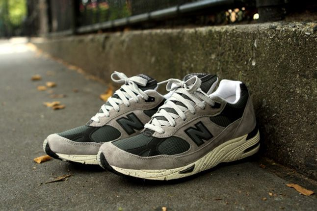 New Balance 991 Kithnyc Preview 04 1