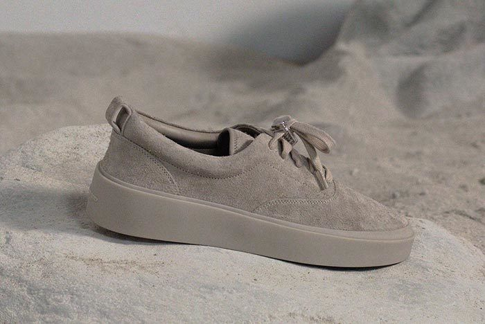 Fear Of God Sixth Footwear Collection 9