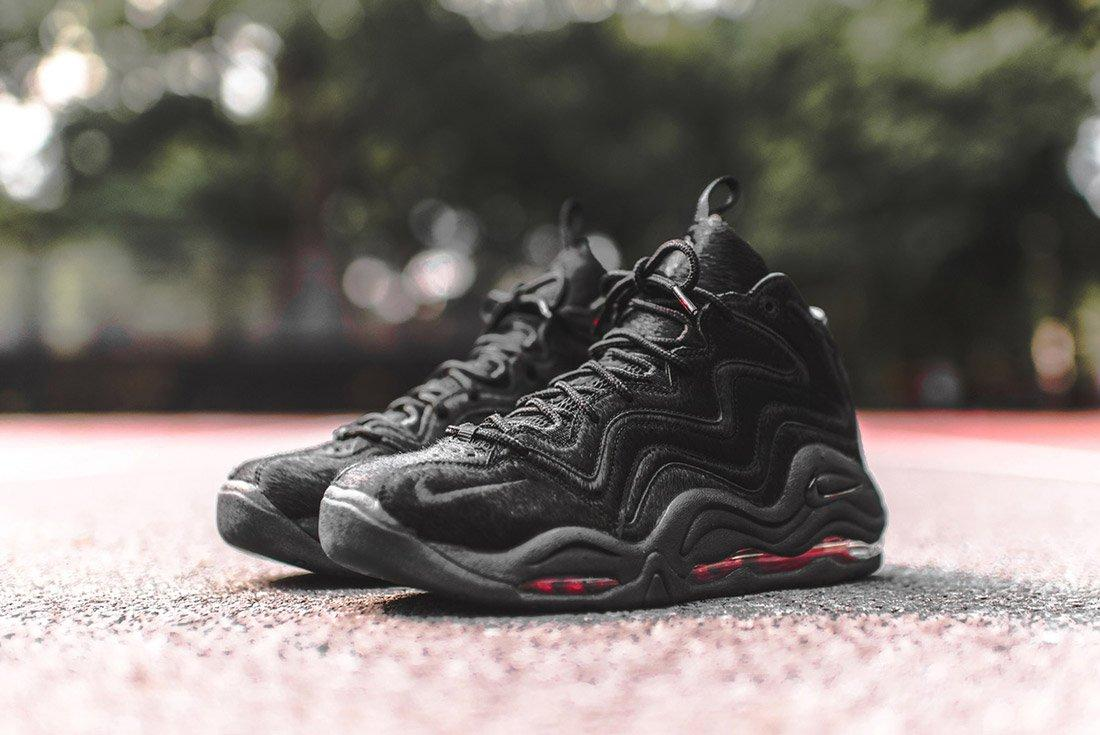 Pippen 2