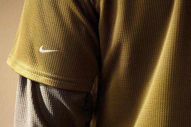 Nike Undercover Gyakusou 2 1