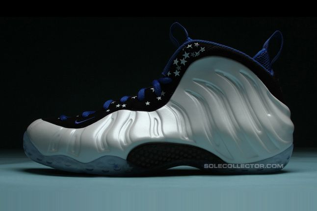 Nike Air Foamposite Penny Exclusive 02 1