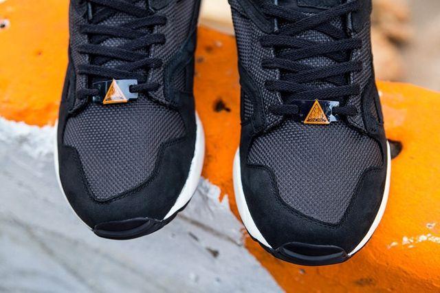 Puma Xt2 Sneakersnstuff 3