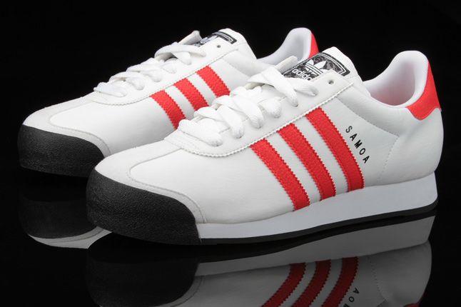 Adidas Originals Camo Pack Samoa White 07 1