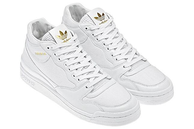 Adidas David Beckham 4 1