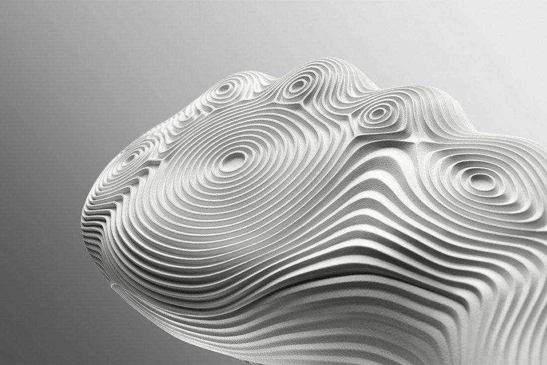 Material Matters Sole Tread Patterns Nike Hyperdunk React