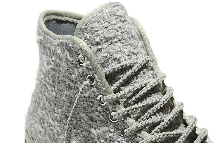 Bunney Jack Purcell Signature 7