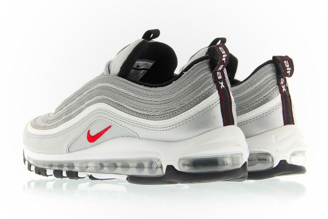 Nike Air Max 97 2