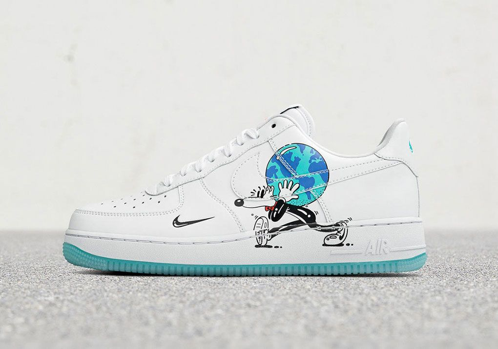 Nike Womens Footwearpreview Sustainability Pack Air Force 1 Shot1