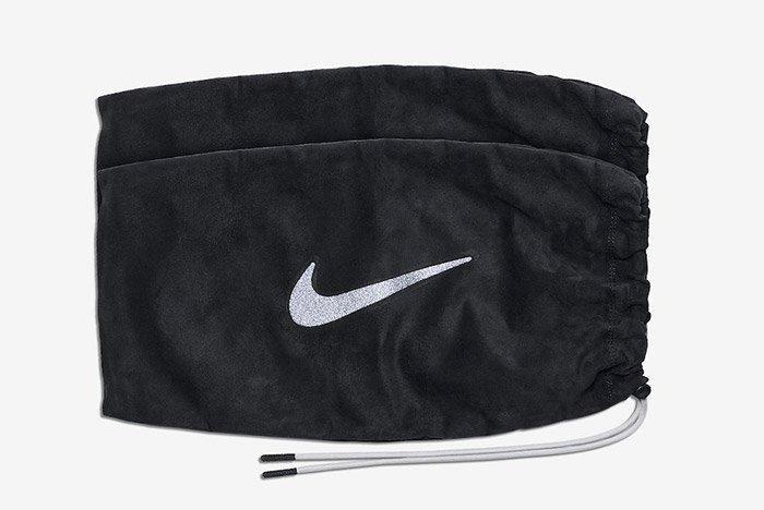 Nike Air Max 97 Silver Bullet Swarovski Crystal 1