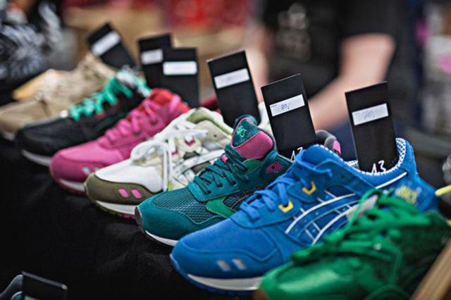 Sneaker Ness Cologne 11 10 14 36 Kopier 645X390