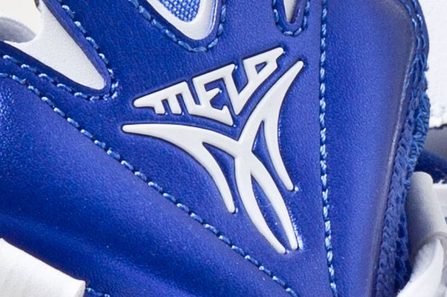 Jordan Melo M9 Wht Blue Det 2 1