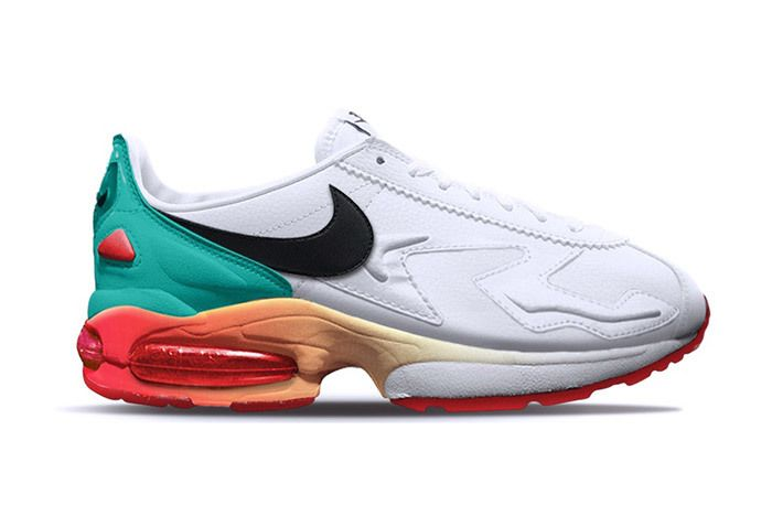 Nike Air Max Day 2018 Mock Ups Chad Manzo 3